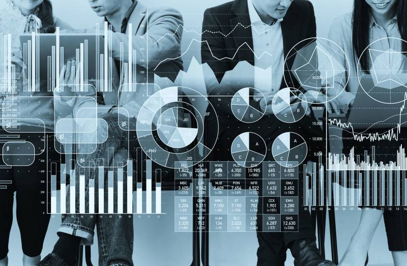 Wat is Performance Management en moet dit worden gemeten?