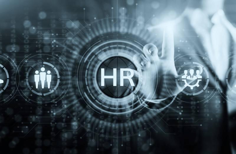 De topics voor HR de komende jaren