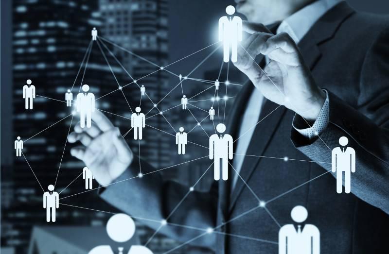 Heeft u grip op de continuïteit van uw organisatie?